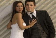 costume de mariage pas cher, habit mariage pas cher homme,