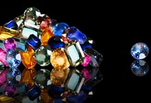 fabriquer bijoux fantaisie, créer des bijoux de fantaisie,