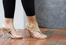 magasin de chaussures en ligne, magasiner en ligne chaussure,