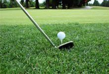 cours de golf gratuit, leçon de golf gratuit,