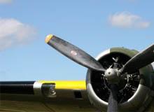 ecole pilotage avion, apprendre a piloter avion,