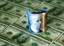 calcul taux de change, calculer le taux de change,
