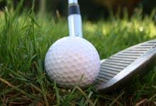 équipement de golf pas cher, prix équipement de golf,