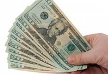 truc pour faire de l'argent, se faire de l'argent rapidement,