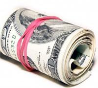 besoin d'argent rapidement, j'ai besoin d'argent,