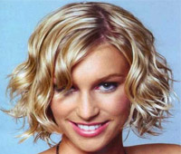 coiffure été, style de coiffure pour cet été, coiffure printemps été,