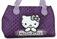 sac à main hello kitty, sac hello kitty,