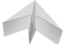 comment faire des avions en papier, fabriquer des avions en papier,