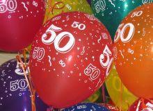 cadeau 50e anniversaire de naissance, idée cadeau 50 ans,