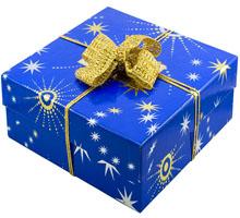idée cadeau maman, cadeau mère, cadeau noel maman,