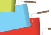 peinture intérieur maison, simulateur peinture intérieur,