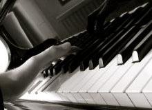 apprendre à jouer du piano gratuitement sur internet