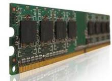 augmenter memoire virtuelle, mémoire virtuelle ordinateur,
