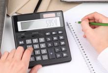 calcul salaire net, calculer le salaire net au quebec,