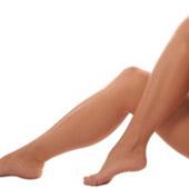 avoir de belles jambes, astuce belles jambes,