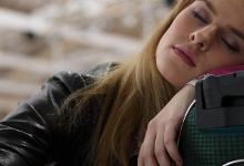 conseil pour bien dormir, comment bien dormir,