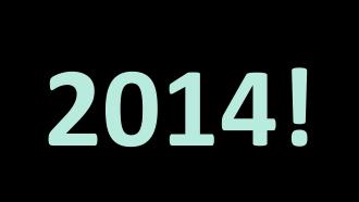calendrier 2014, calendrier 2014 a imprimer,